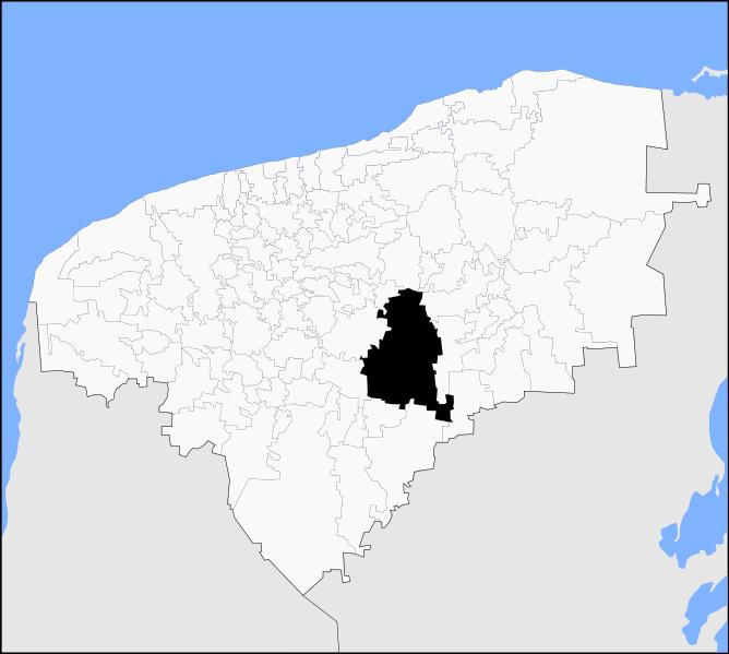 Photo by http://en.wikipedia.org