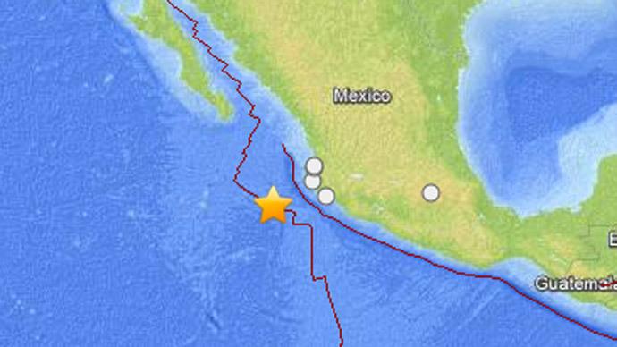 earthquake_area