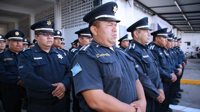 policia-merida-11-aniversario