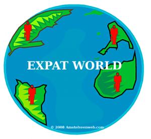 Expat World