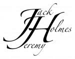 JJHolmes thumbnail