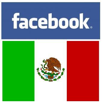 facebookmexico