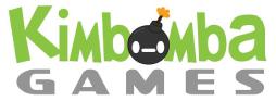 logo-kimbomba