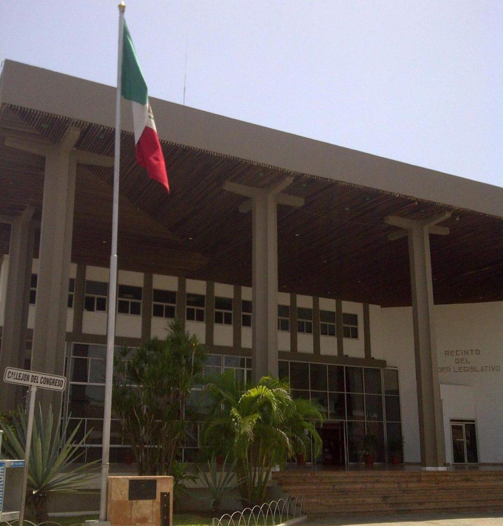 yucatan_congress