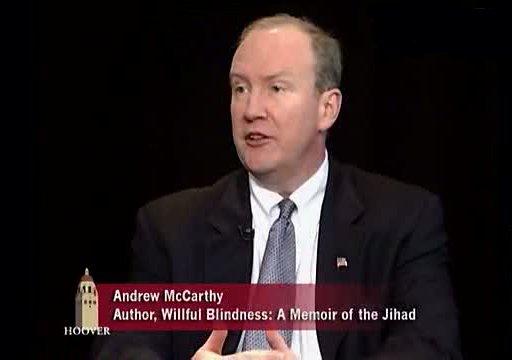 Andrew_C_McCarthy