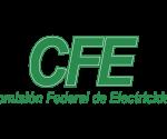CFE-vector-logo