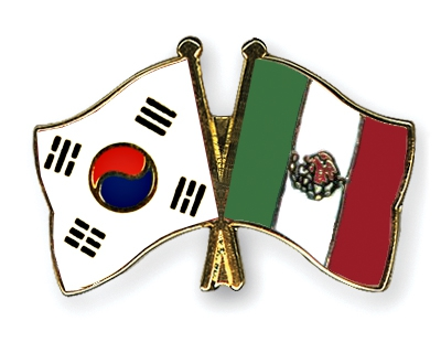 Flag-Pins-South-Korea-Mexico