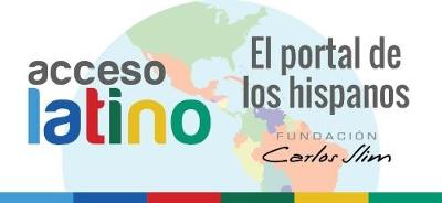 The Latino Web Portal