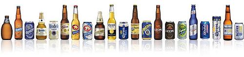 cervezas_grupo_modelo