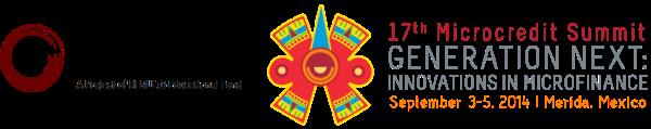 logo2_summit