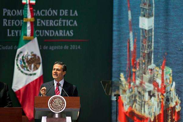 mexico-energy-reform