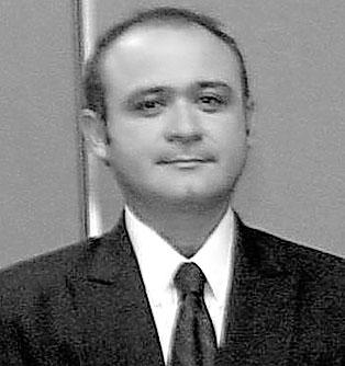Psychiatrist Felipe de Jesus Triay Peniche (Photo: Google)
