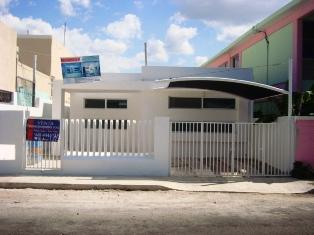 Casa en Venta en Mérida