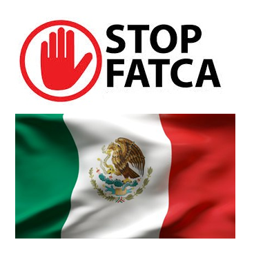 FATCA-Mexico