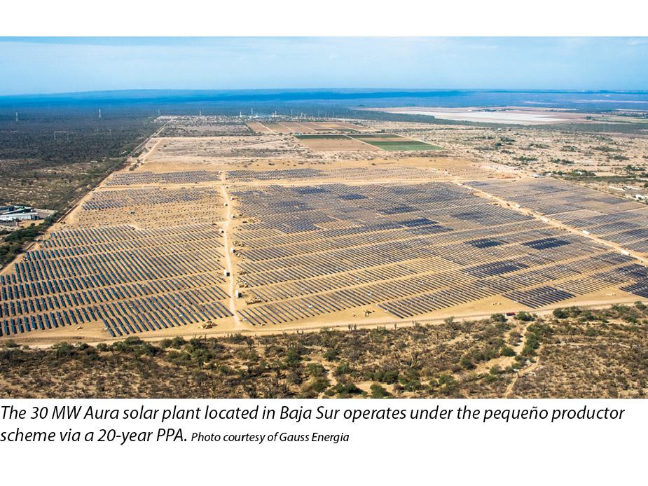 MW_aura_solar_Plant