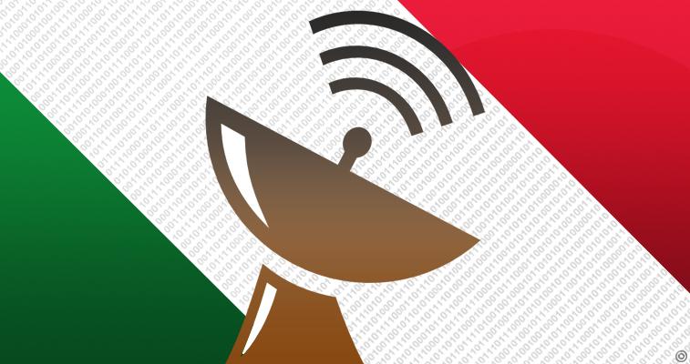 Mexico Telecom Reform