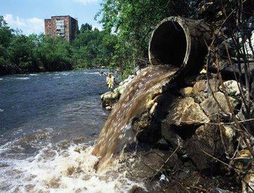 contaminacion_agua