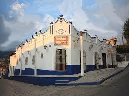 Casa de Guadalupe (San Cristobal de las Casas)