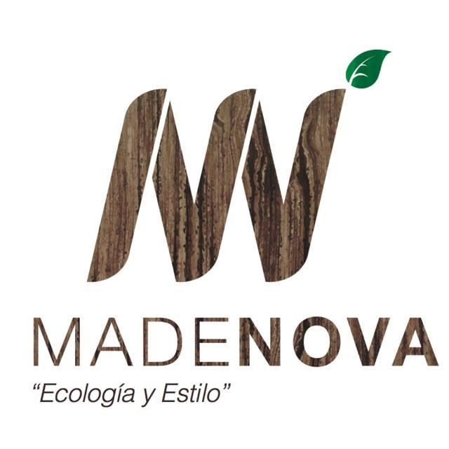 madenova_logo