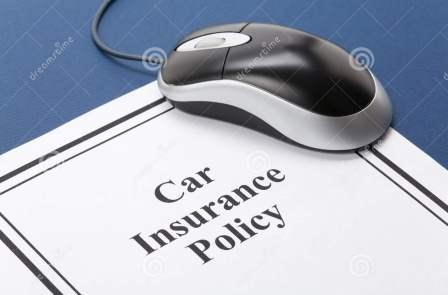 Mandatory Car Insurance In Cancun