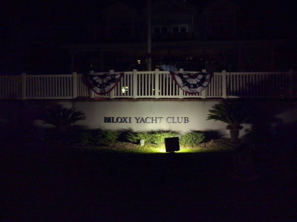 Biloxi Yatch Club