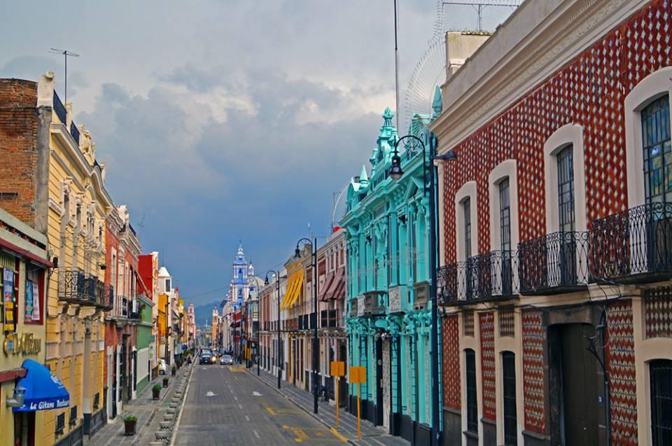 Cordova (Photo: Raul Ponce de Leon)