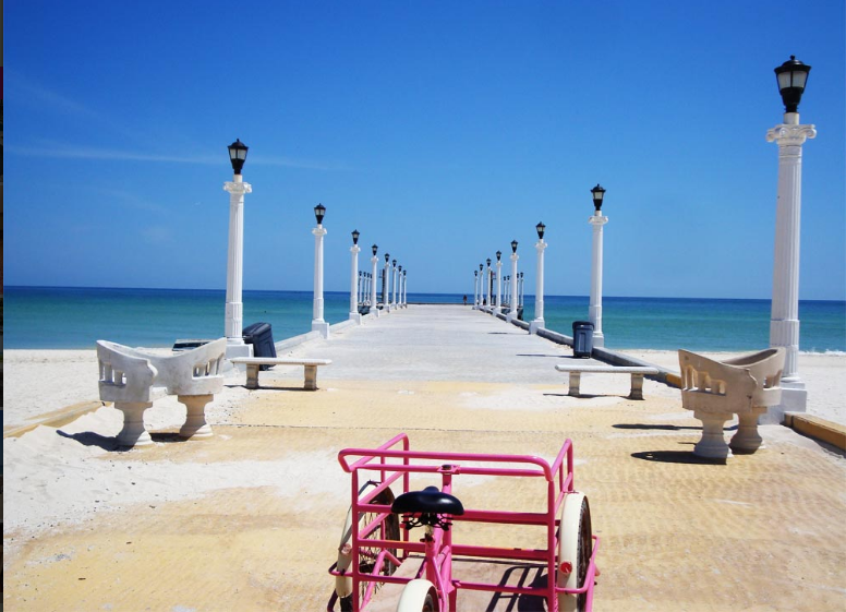Uncovering Merida's Charm…  The Yucatan Times