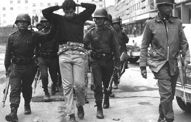 Tlatelolco 1968_2