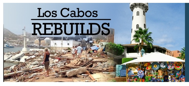 cabo rebuilds