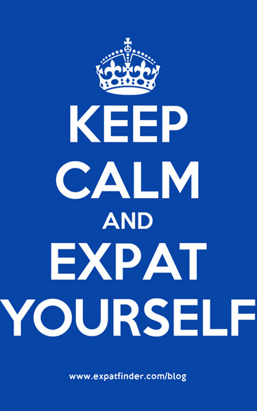 expat_yourself