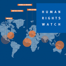human-rights-watch_222