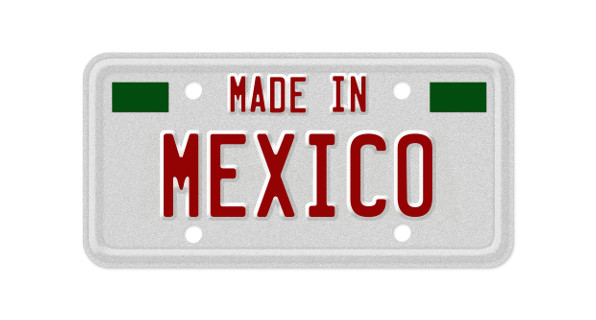 mexico-manufacturing