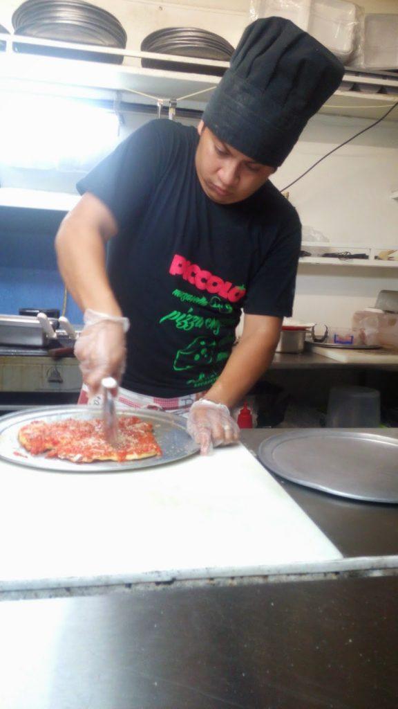 piccolos_cook