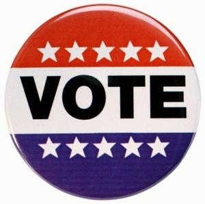 vote_500x497