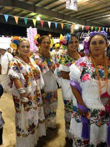 Gran Vaqueria (credit Jesus Hererra) 2