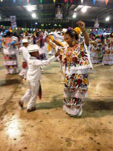 Gran Vaqueria (credit Jesus Herrera) 4