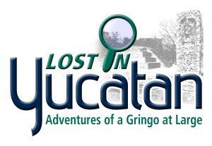 Logo Lost in Yucatan OK LOW