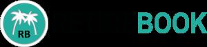 LogoTree-OneLine2-300x69
