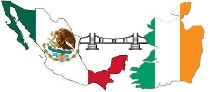 Mexico-Ireland-bridge - (credit mexnet.ie)