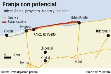 Image: yucatan.com.mx