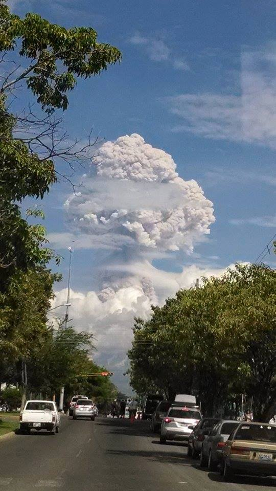 colima vulcano2
