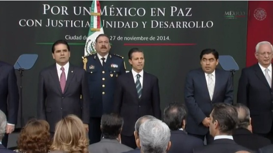 epn_message