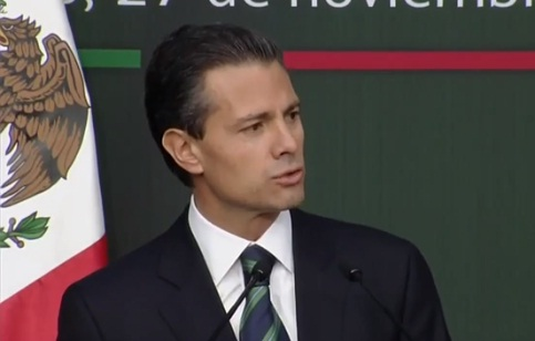 epn_message_1