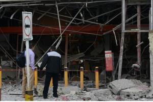 explosion_ecatepec-web
