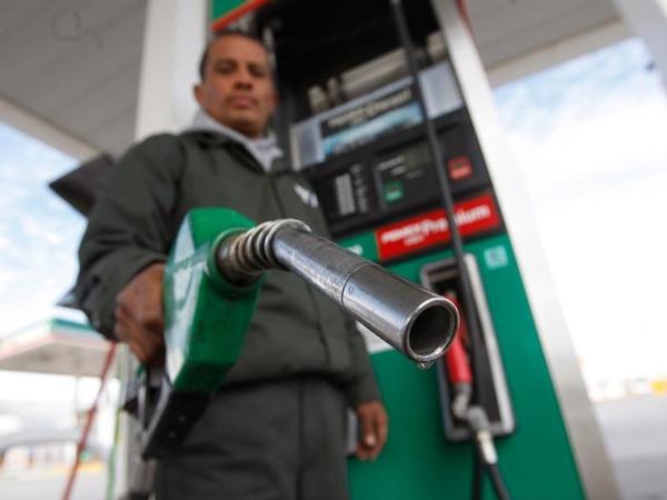 Fuel Economy a