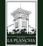 plancha_logo
