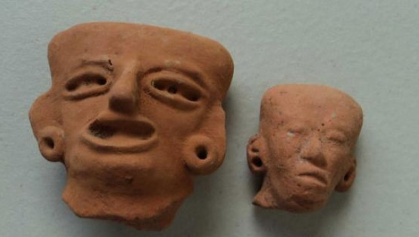 pre-hispanic_mexican_artifacts