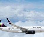 volaris-mexico-lauderdale-routes-20141013-001