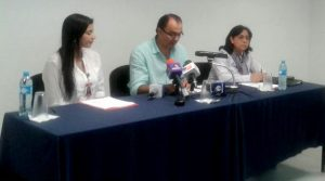 ADO sues Taxi drivers Photo: Yucatan al Minuto