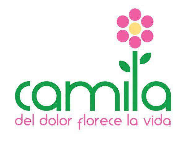 Asociación_Camila